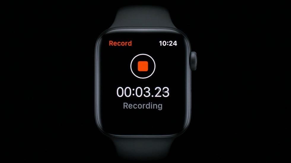 66-wwdc-2019-applewatch-os6-rec
