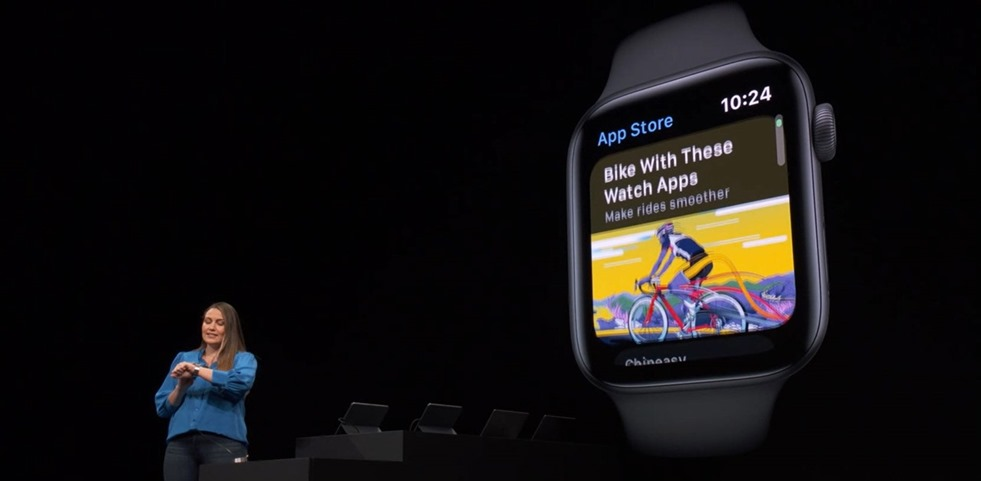 68-wwdc-2019-applewatch-os6