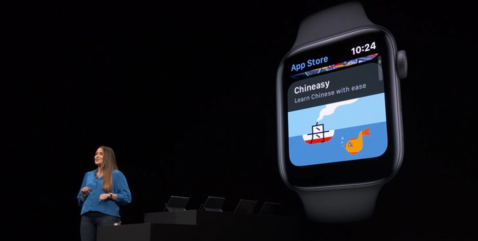 69-wwdc-2019-applewatch-os6