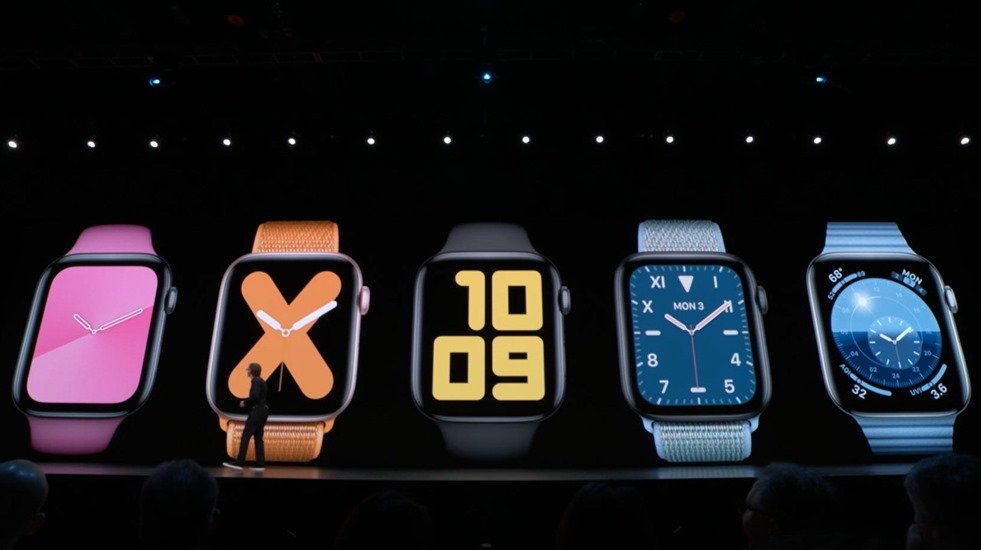 7-wwdc-2019-applewatch-os6-new-face