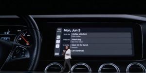7-wwdc-2019-car-play-iphone-xs-xr-ma.jpg