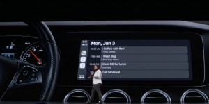 7-wwdc-2019-car-play-iphone-xs-xr-ma_thumb.jpg
