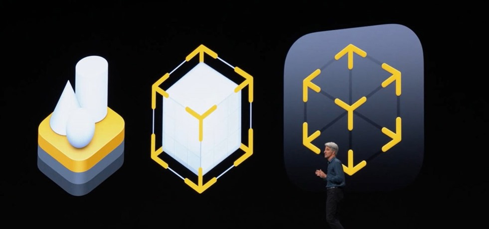 7-wwdc-2019-mac-os-ar-kit