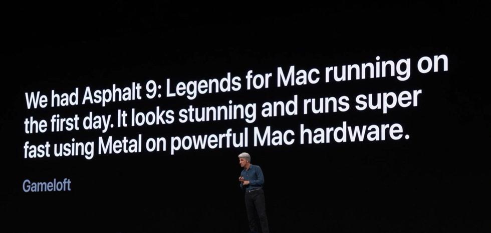 7-wwdc-2019-mac-os-xcode