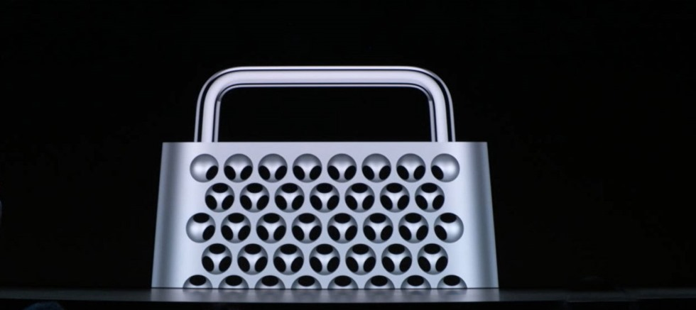 7-wwdc-2019-mac-pro-body-design-air-flow