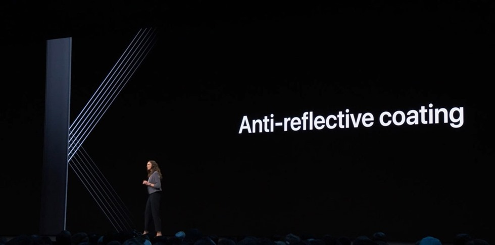 7-wwdc-2019-pro-display-xdr-anti-reflective-coating