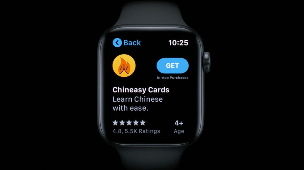 73-wwdc-2019-applewatch-os6