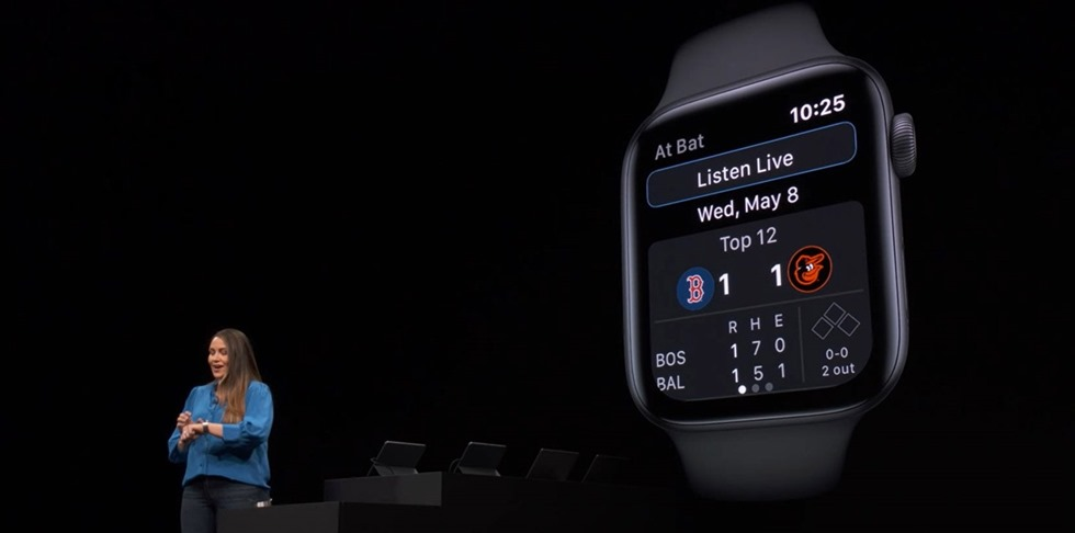 74-wwdc-2019-applewatch-os6-sports-check