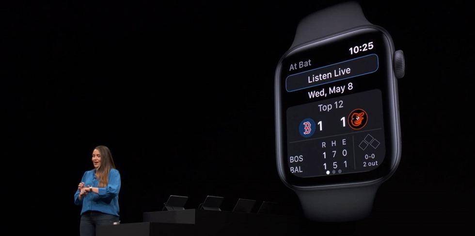 74-wwdc-2019-applewatch-os6-sports-check