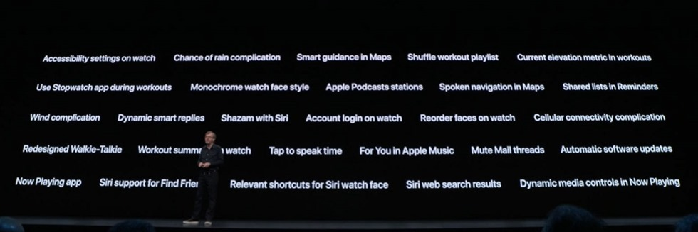 76-wwdc-2019-applewatch-os6