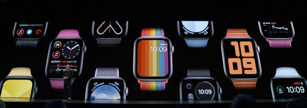 77-wwdc-2019-applewatch-os6-new-face