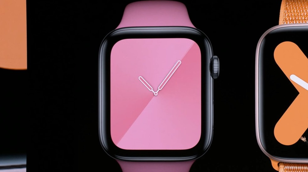 8-wwdc-2019-applewatch-os6-new-face