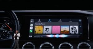 8-wwdc-2019-car-play-iphone-xs-xr-ma2.jpg