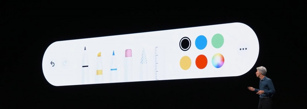 8-wwdc-2019-ipad-os-apple-pencil-paratte