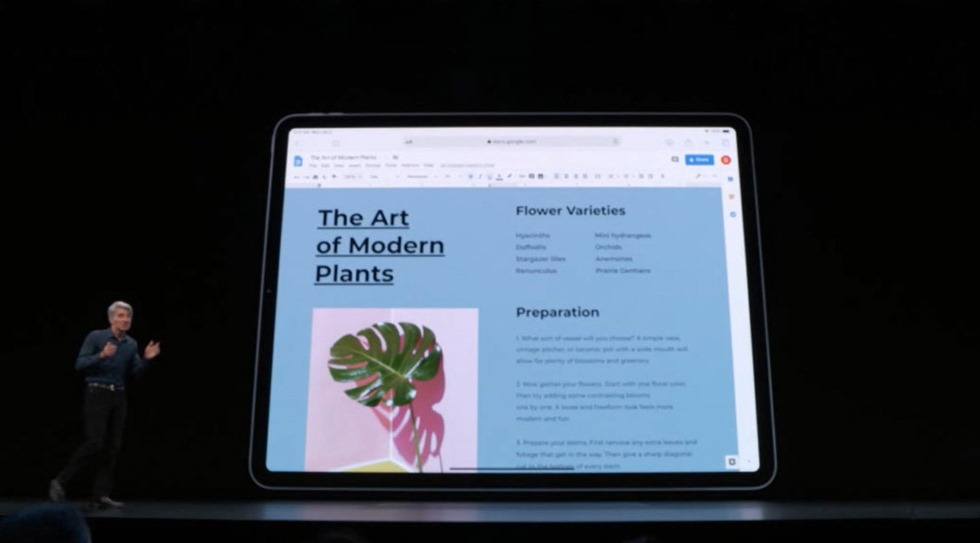 8-wwdc-2019-ipad-os-safari