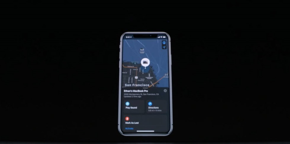 8-wwdc-2019-mac-os-find-my