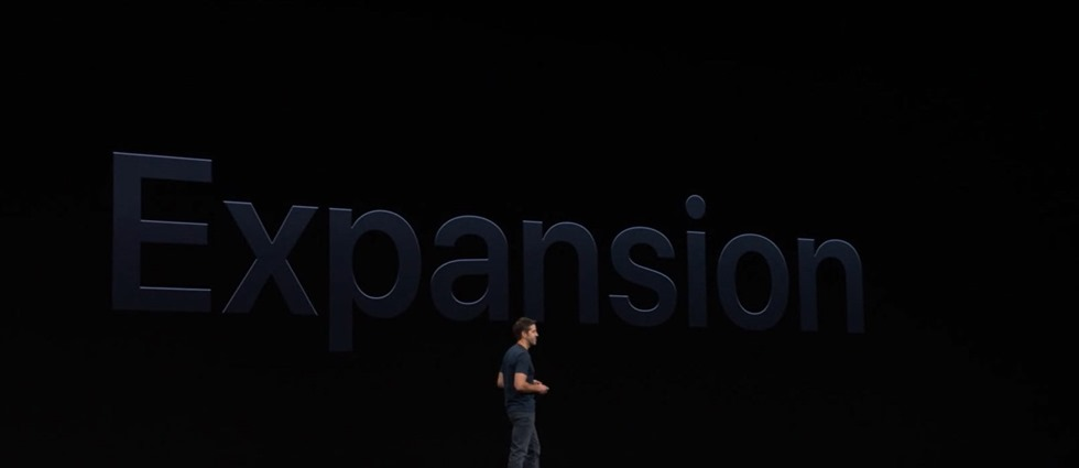 8-wwdc-2019-mac-pro-spec-expansion