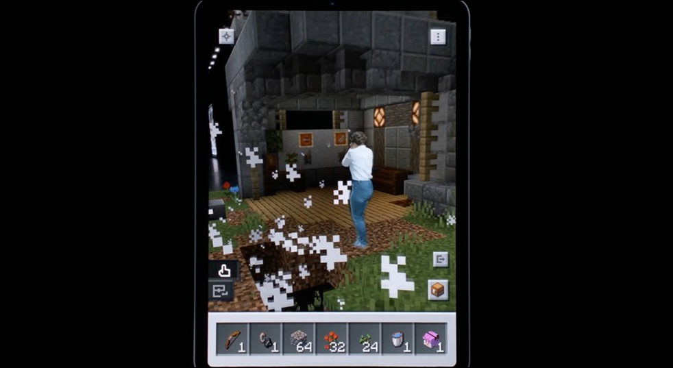 8-wwdc-2019-mine-craft