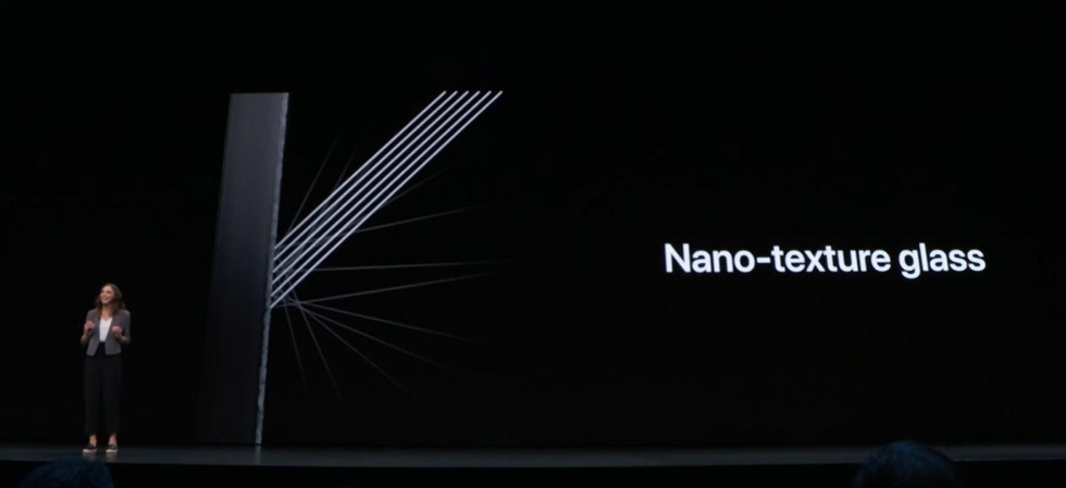 8-wwdc-2019-pro-display-xdr-nano-texture-glass