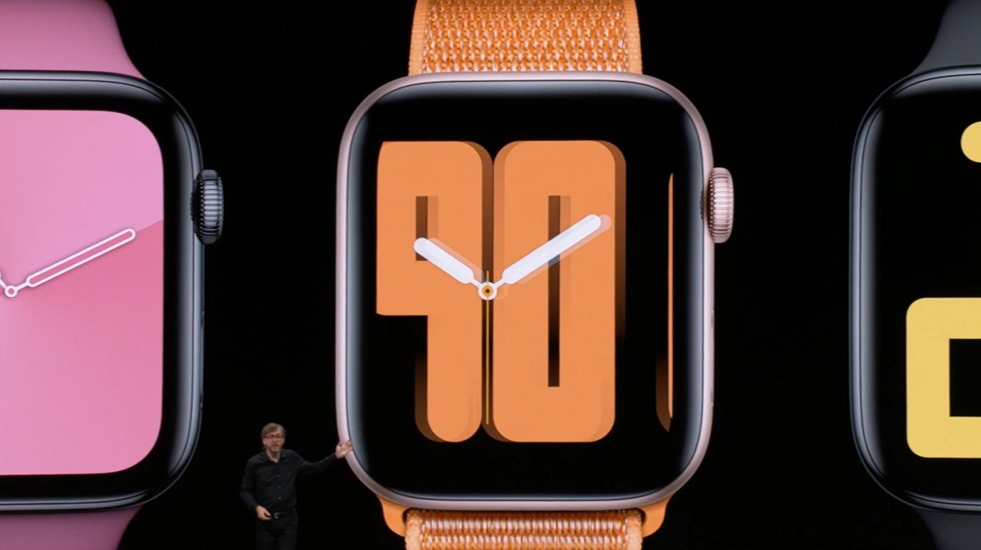 9-wwdc-2019-applewatch-os6-new-face
