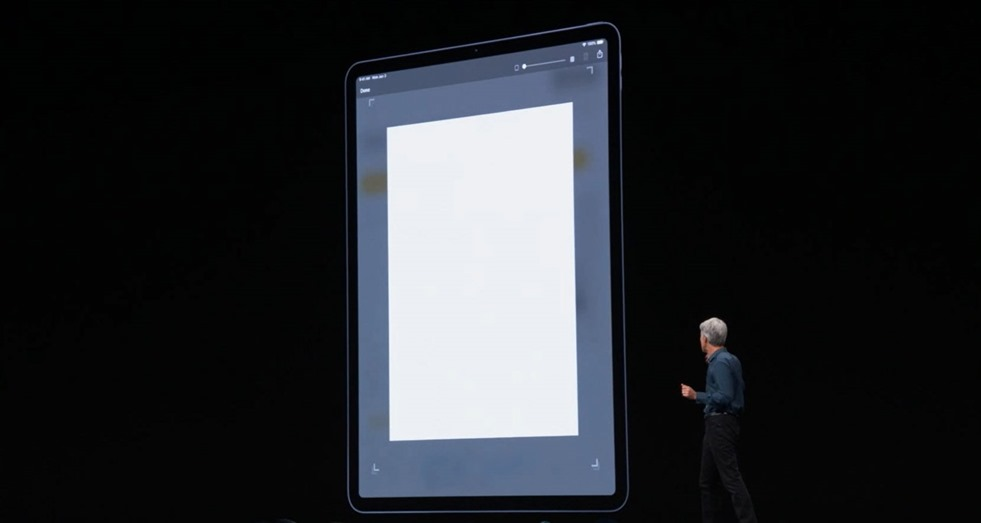 9-wwdc-2019-ipad-os-apple-pencil