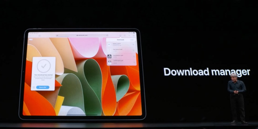 9-wwdc-2019-ipad-os-safari-download-maneger