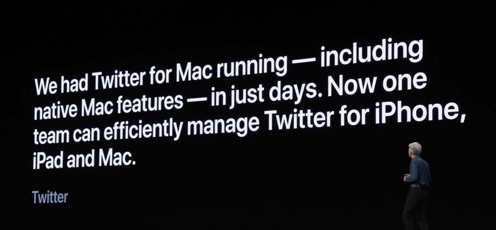 9-wwdc-2019-mac-os-xcode