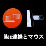 【超まとめ】iPad OS登場!コピペ&Mac連携強化!ついにマウス対応!(WWDC2019年 6月)