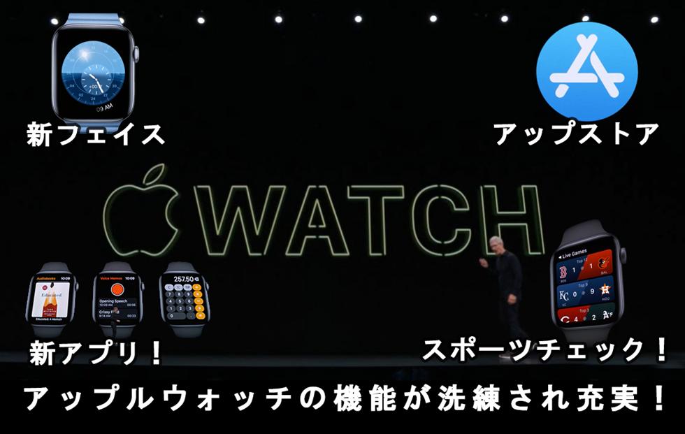 t-wwdc-2019-applewatch-os6