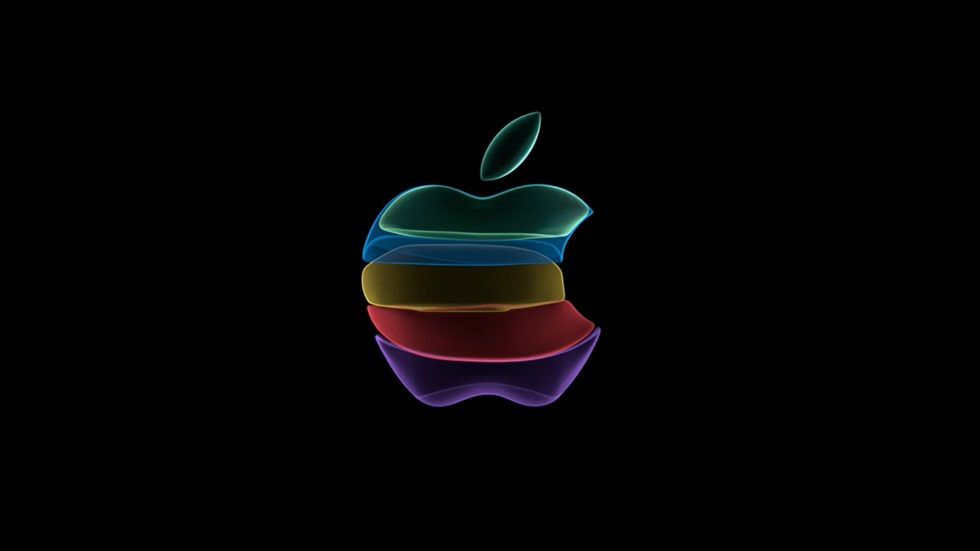 1-appleevent-2019-9-11-apple-logo-1
