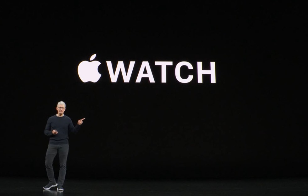 1-appleevent-2019-9-11-apple-watch