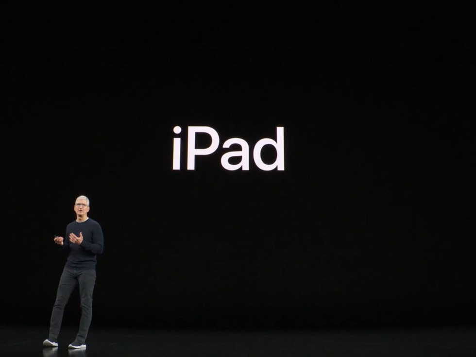 1-appleevent-2019-9-11-ipad