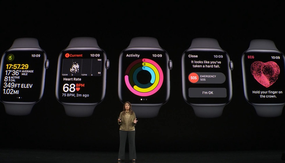 10-appleevent-2019-9-11-apple-watch