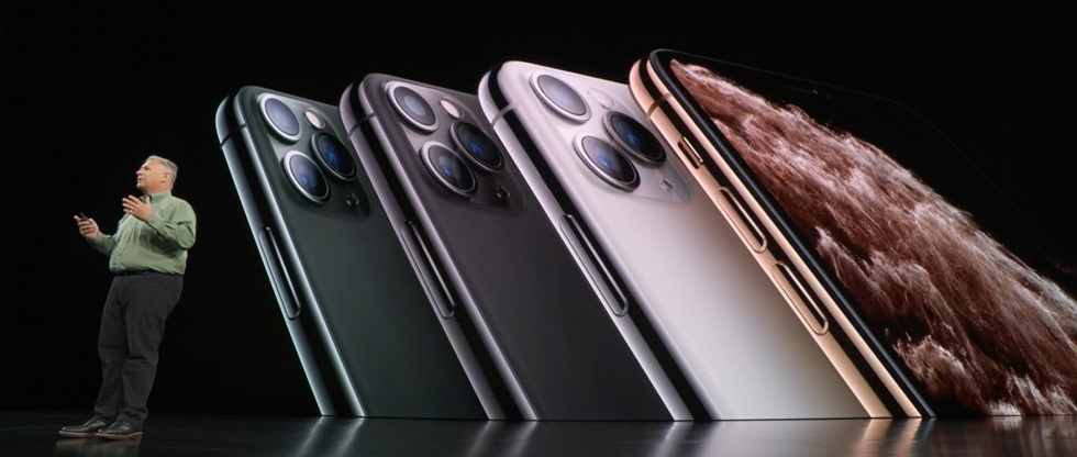 10-appleevent-2019-9-11-iphone11-pro-color