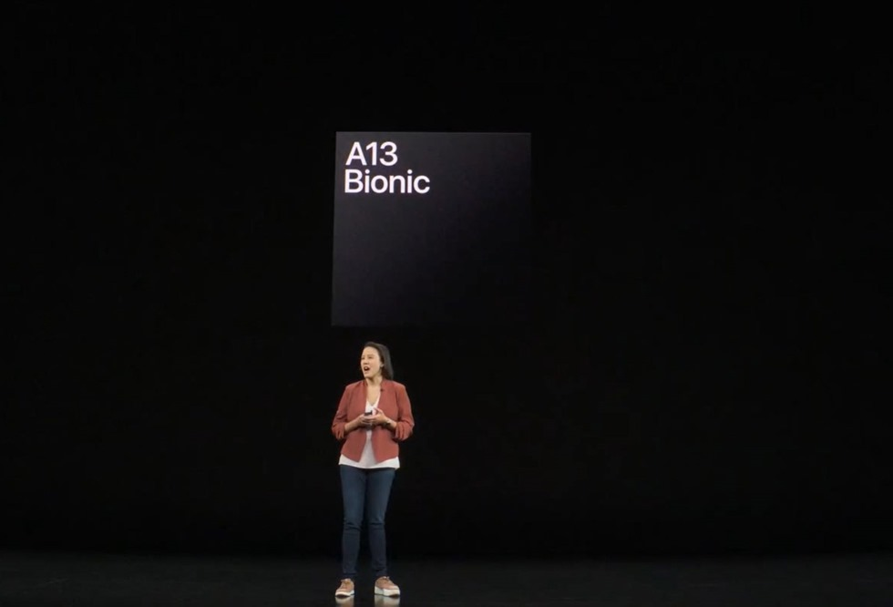 100-appleevent-2019-9-11-iphone11-cpu