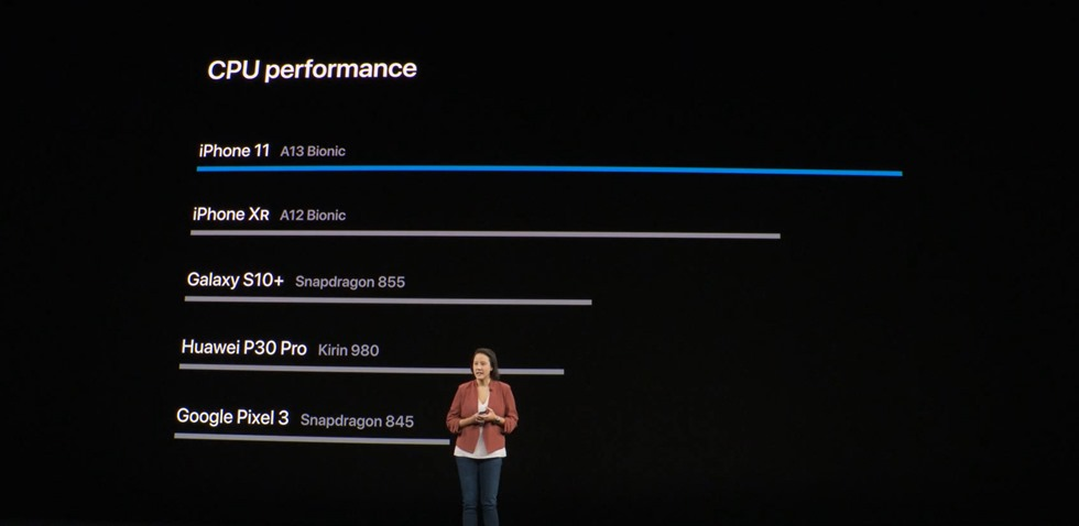 102-appleevent-2019-9-11-iphone11-cpu