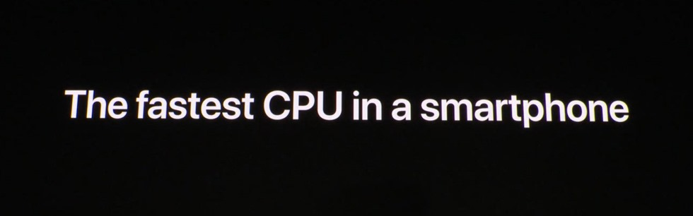 103-appleevent-2019-9-11-iphone11-cpu