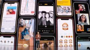 104-appleevent-2019-9-11-iphone11.jpg