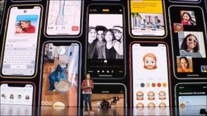104-appleevent-2019-9-11-iphone11_thumb.jpg