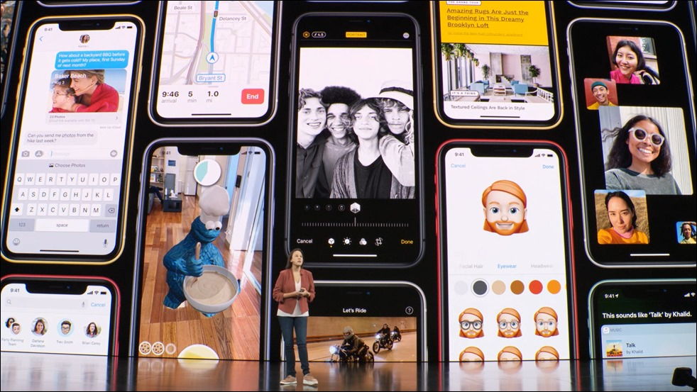 104-appleevent-2019-9-11-iphone11