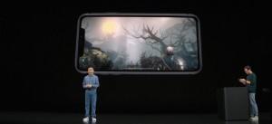 107-appleevent-2019-9-11-iphone11-game_thumb.jpg