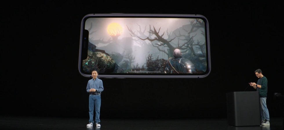 107-appleevent-2019-9-11-iphone11-game