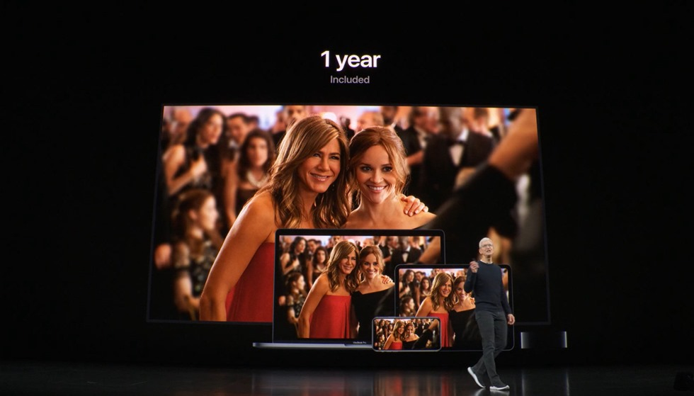 11-appleevent-2019-9-11-apple-tv- -1-year