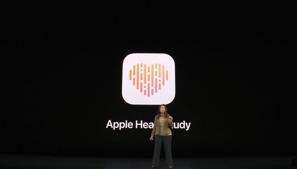 11-appleevent-2019-9-11-apple-watch-hearing-study