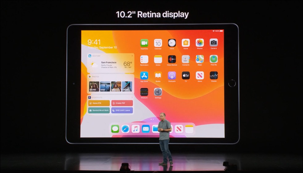 11-appleevent-2019-9-11-ipad-10.2-inch