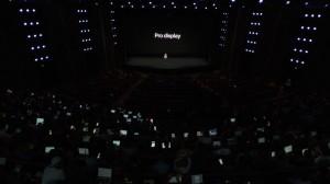 11-appleevent-2019-9-11-iphone11-pro-pro-display.jpg