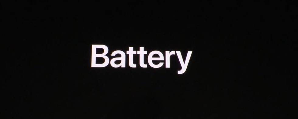 116-appleevent-2019-9-11-iphone11-battery
