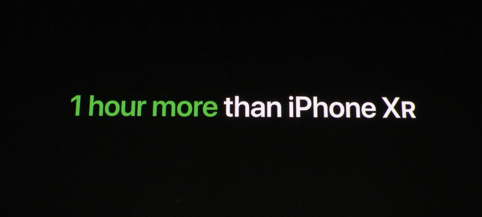 117-appleevent-2019-9-11-iphone11-battery