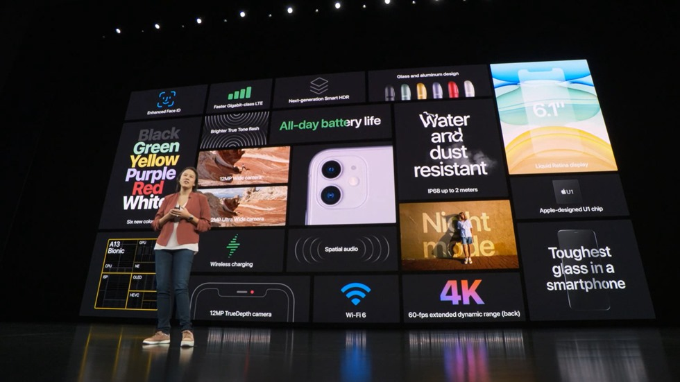 119-appleevent-2019-9-11-iphone11-spen-and-function