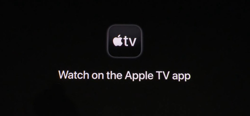 12-appleevent-2019-9-11-apple-tv- -app